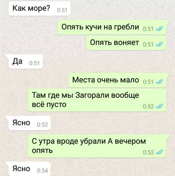 http://sh.uploads.ru/t/T5bKl.jpg
