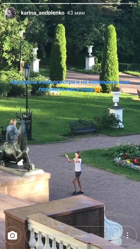 http://sh.uploads.ru/t/TAqLS.png