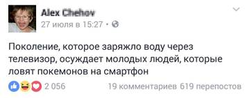 http://sh.uploads.ru/t/TBLoH.jpg