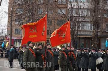 http://sh.uploads.ru/t/TCGv4.jpg