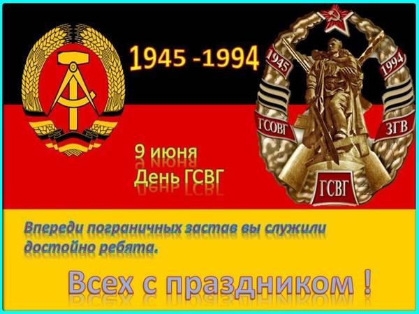http://sh.uploads.ru/t/TGNmQ.jpg