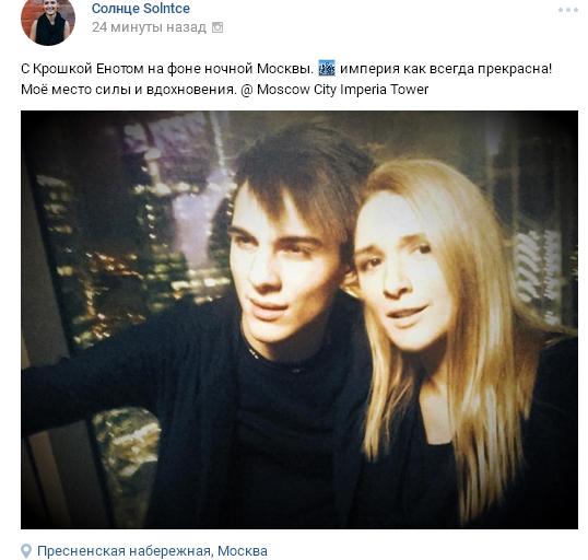 http://sh.uploads.ru/t/TJS4U.png