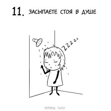 http://sh.uploads.ru/t/TK9by.jpg
