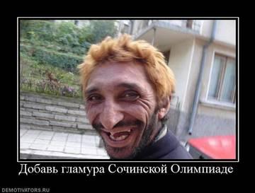 http://sh.uploads.ru/t/TMz8m.jpg