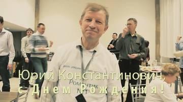 http://sh.uploads.ru/t/TN6fI.jpg