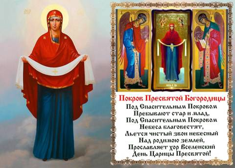 http://sh.uploads.ru/t/TNiZs.jpg