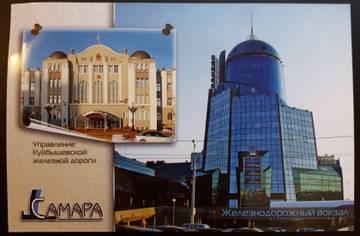 http://sh.uploads.ru/t/TP4M3.jpg