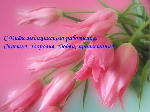 http://sh.uploads.ru/t/TQLP9.jpg