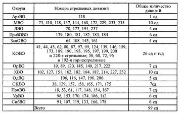 http://sh.uploads.ru/t/TQqCG.jpg