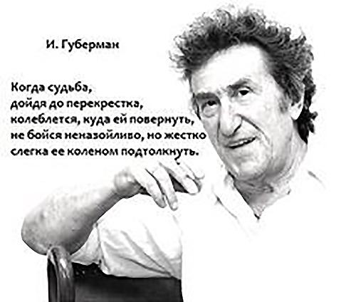 http://sh.uploads.ru/t/TR2vf.jpg