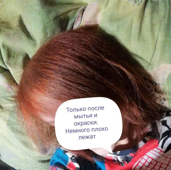 http://sh.uploads.ru/t/TS1Yj.jpg