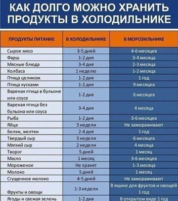 http://sh.uploads.ru/t/TW8oq.jpg