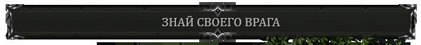 http://sh.uploads.ru/t/TYOeH.png