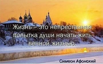 http://sh.uploads.ru/t/TYk2v.jpg
