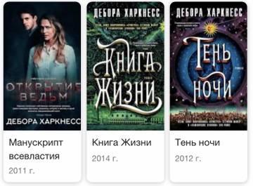 http://sh.uploads.ru/t/Tan6o.jpg