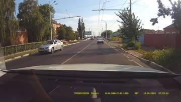 http://sh.uploads.ru/t/TcXas.jpg