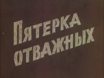 http://sh.uploads.ru/t/TclBW.jpg