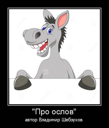 http://sh.uploads.ru/t/TdACL.jpg