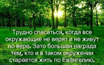 http://sh.uploads.ru/t/Tf45o.jpg