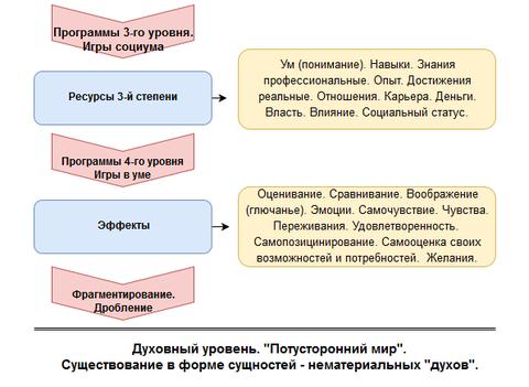 http://sh.uploads.ru/t/TkUOE.png