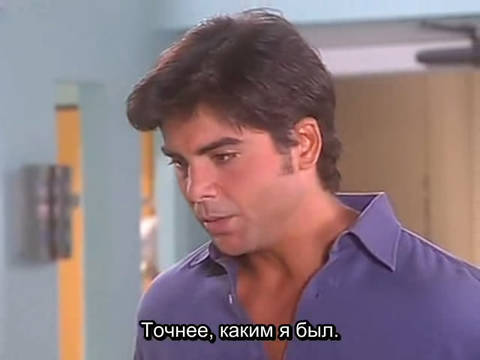 http://sh.uploads.ru/t/ToD0E.jpg
