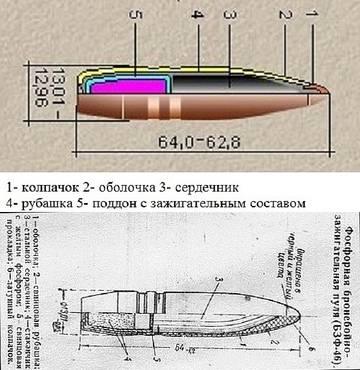 http://sh.uploads.ru/t/ToO1S.jpg