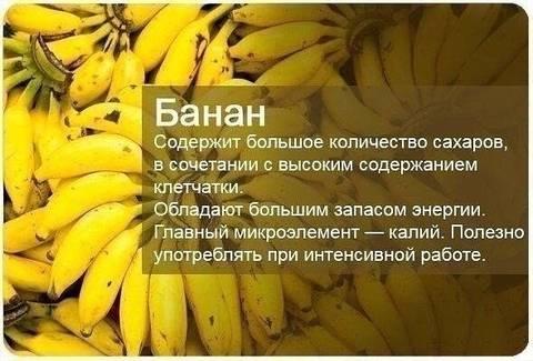 http://sh.uploads.ru/t/TrDlz.jpg