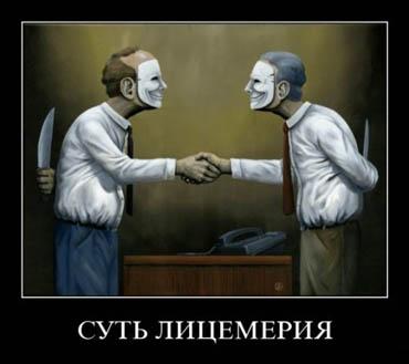http://sh.uploads.ru/t/TsApx.jpg