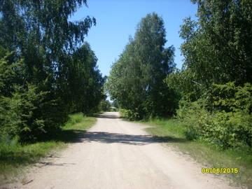 http://sh.uploads.ru/t/Ttof4.jpg