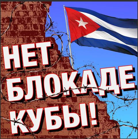 http://sh.uploads.ru/t/TuQVs.jpg