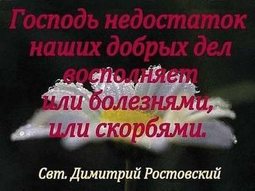 http://sh.uploads.ru/t/Tvq1i.jpg