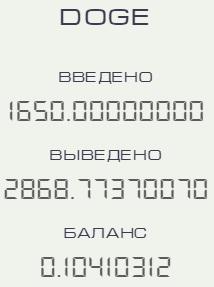 http://sh.uploads.ru/t/Txfpu.jpg