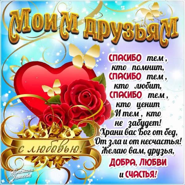 http://sh.uploads.ru/t/TxwFm.jpg