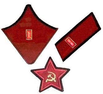 http://sh.uploads.ru/t/U3hBK.jpg