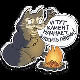 http://sh.uploads.ru/t/UCNmK.png