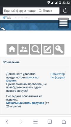 http://sh.uploads.ru/t/UG5qH.png