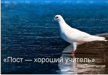 http://sh.uploads.ru/t/UITJ6.jpg