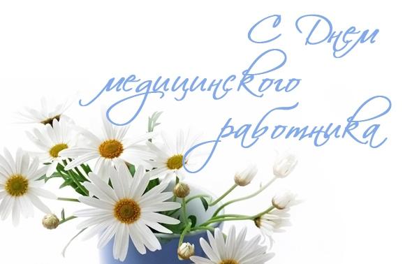 http://sh.uploads.ru/t/UJ3Qz.jpg