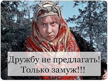http://sh.uploads.ru/t/UMCJB.jpg