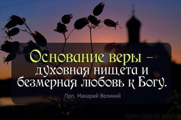 http://sh.uploads.ru/t/UMKtl.jpg
