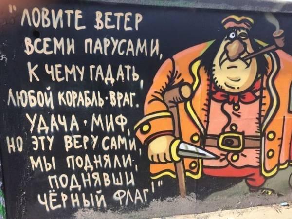 http://sh.uploads.ru/t/UOHWb.jpg