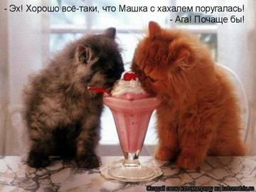 http://sh.uploads.ru/t/UPYrG.jpg
