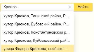 http://sh.uploads.ru/t/UPoE8.jpg