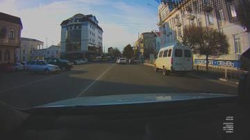 http://sh.uploads.ru/t/UWql5.jpg