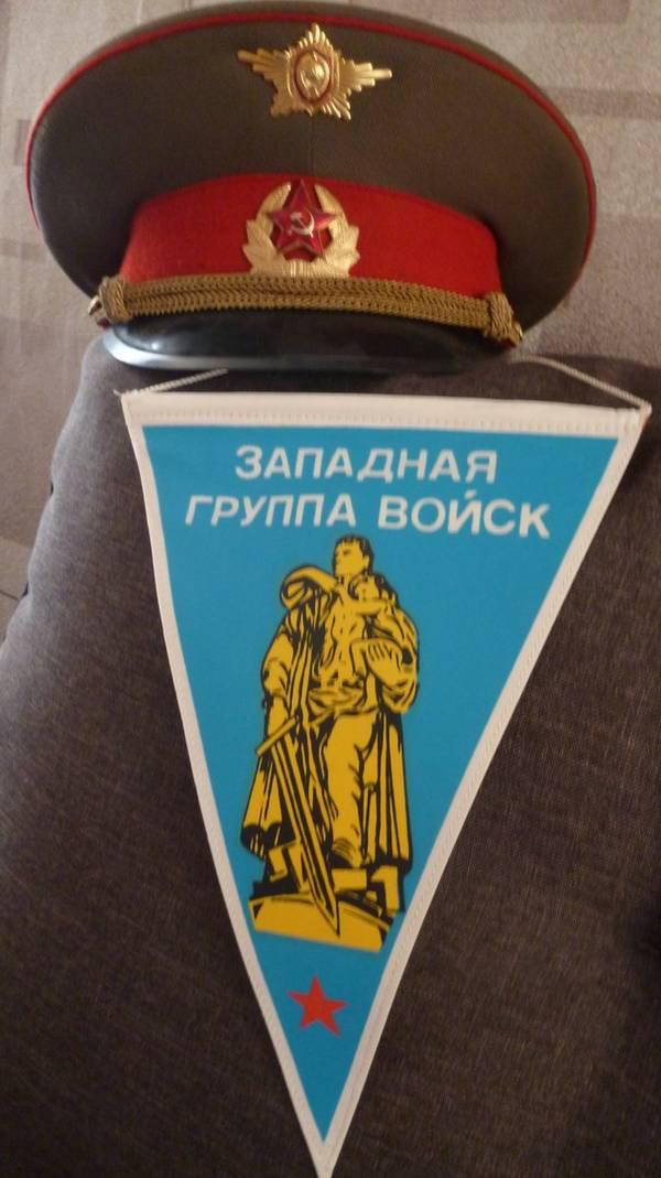 http://sh.uploads.ru/t/UXuGB.jpg