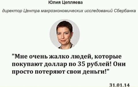 http://sh.uploads.ru/t/Uc1n9.jpg