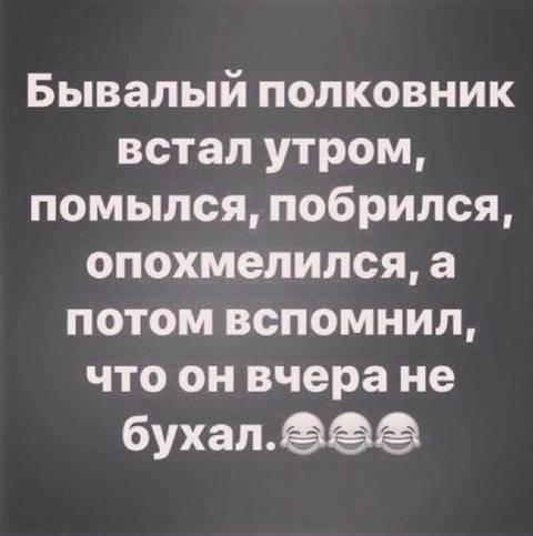 http://sh.uploads.ru/t/UgDzs.jpg