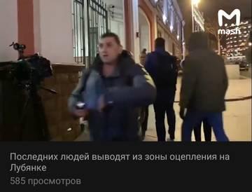 http://sh.uploads.ru/t/Ujm4i.jpg