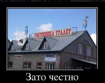 http://sh.uploads.ru/t/Ukn1t.png