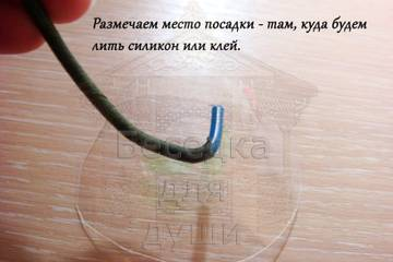 http://sh.uploads.ru/t/UkxoK.jpg